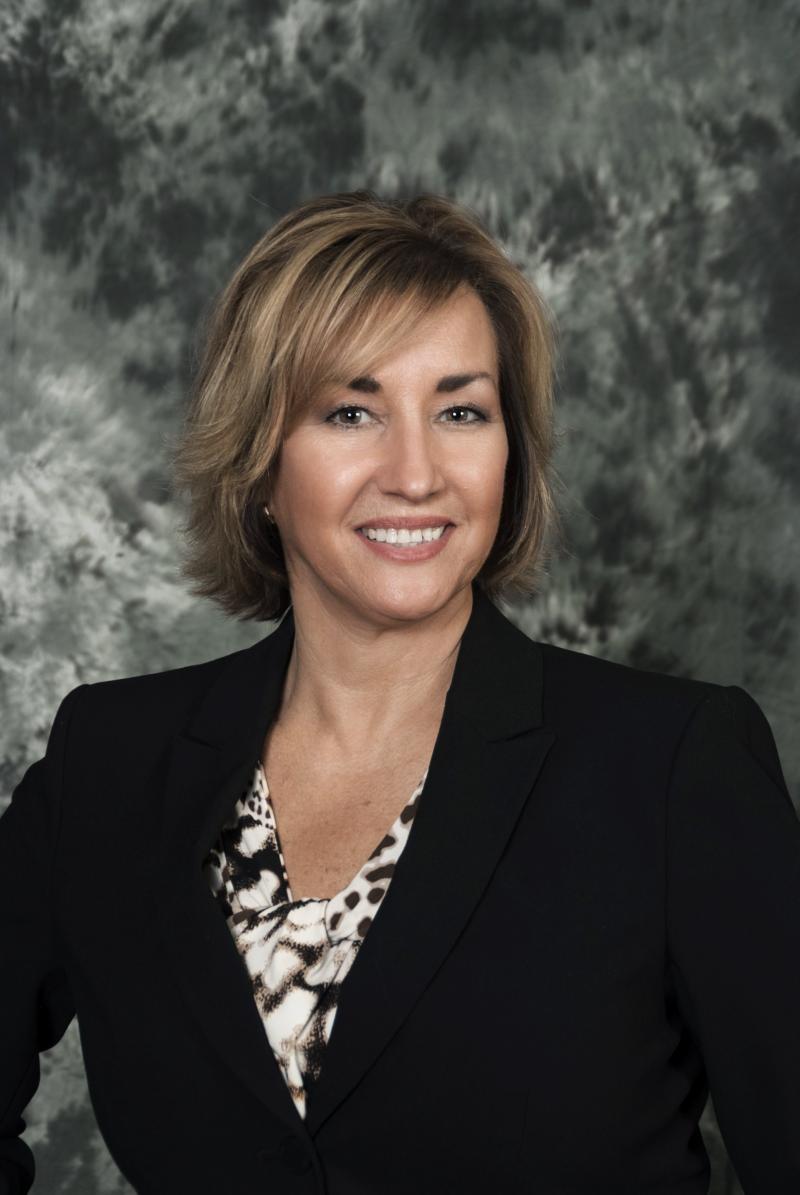 Jill Milory